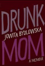 Jowita Bydlowska book cover image
