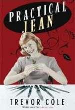 Trevor Cole book cover image