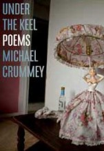 Michael Crummey book cover image