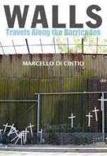 Marcello Di Cintio book cover image