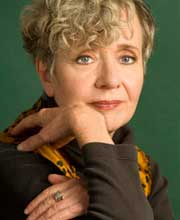 Erika Ritter