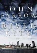 John Farrow book cover image