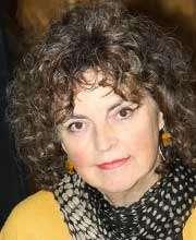 Marian Botsford Fraser