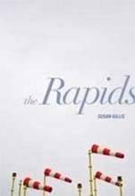 Susan Gillis book cover image