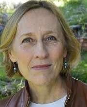 Elizabeth Hay picture
