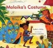 Nadia Hohn book cover image