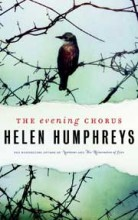 Helen Humphreys book cover image