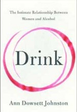 Ann Dowsett Johnston book cover image