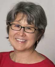 Lynne Kutsukake picture