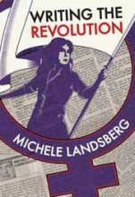 Michele Landsberg book cover image