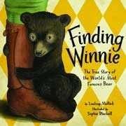 Lindsay Mattick book cover image