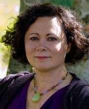 Ami McKay picture