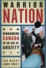Ian McKay book cover image