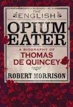 Robert Morrison book cover image