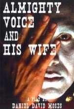 Daniel David Moses book cover image