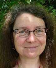Lilian Nattel