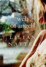 Lilian Nattel book cover image