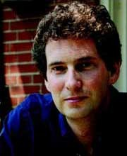Kenneth Oppel picture