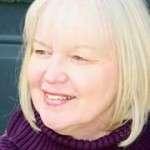 Ann-Maureen Owens