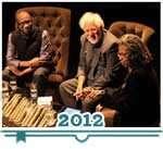 2012 Festival Archive
