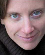 Alison Pick