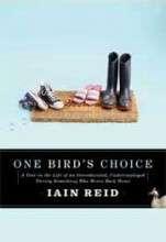 Iain Reid book cover image