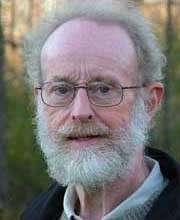 Michael Riordon picture