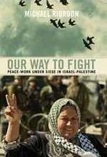 Michael Riordon book cover image