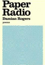 Damian Rogers book cover image