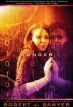 Robert Sawyer book cover image