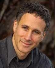 Eric Siblin