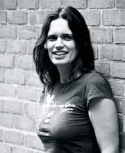 Leanne Betasamosake Simpson