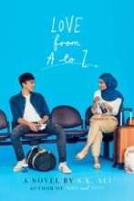 S.K. Ali book cover image