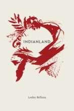 Lesley Belleau book cover image