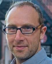 David Bezmozgis