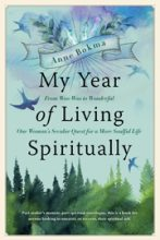 Anne Bokma book cover image