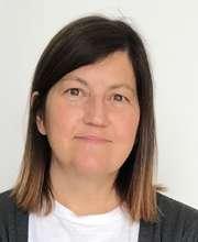 Marianne Boucher picture