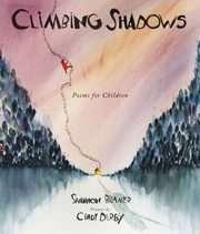 Shannon Bramer book cover image