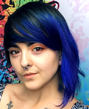 Alyssa Cooper picture