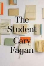 Cary Fagan book cover image