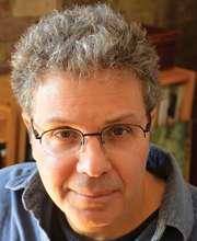 Cary Fagan