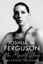 Luna Ferguson book cover image