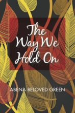 Abena Beloved Green book cover image