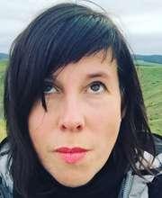 Kate Kristiansen