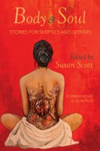 Susan Scott book cover image