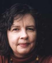 Paula Wild picture