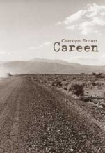 Carolyn Smart book cover image