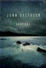 John Steffler book cover image