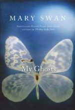 Mary Swan book cover image