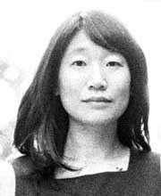 Madeleine Thien
